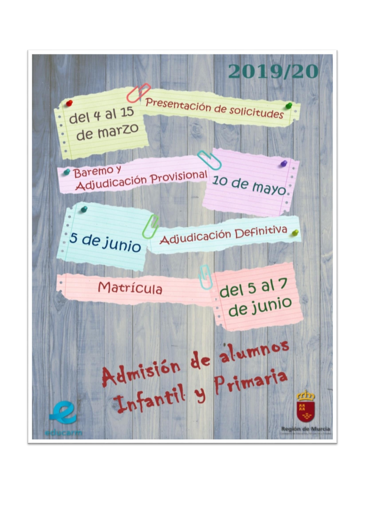 cartel-proceso-de-admision-docx_pages-to-jpg-0002